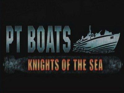 Морской охотник: Южный гамбит. Геймплей