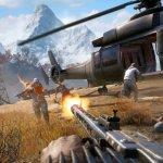 Скриншот Far Cry 4: Escape from Durgesh Prison – Изображение 3