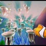 Скриншот Fish game – Изображение 9