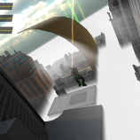 Скриншот Energy Hook – Изображение 4