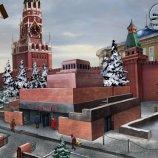 Скриншот Чукча в большом городе – Изображение 9