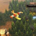 Скриншот Disney Planes: Fire & Rescue – Изображение 4