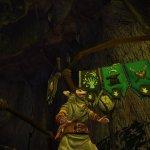 Скриншот Ultima X: Odyssey – Изображение 42