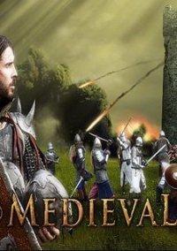 Обложка Medieval