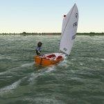Скриншот Sail Simulator 2010 – Изображение 16