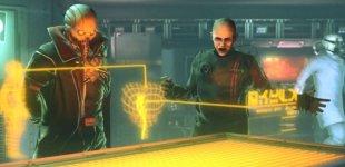 Killzone: Mercenary. Видео #4