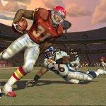 Скриншот Madden NFL 2005 – Изображение 25