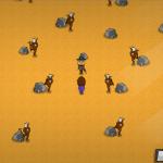 Скриншот Catch Monsters – Изображение 2