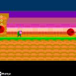 Скриншот Binary Boy – Изображение 9