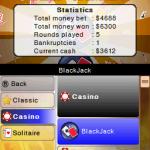 Скриншот Ultimate Card Games – Изображение 9