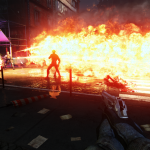 Скриншот Killing Floor 2 – Изображение 104
