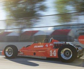 Автопарк Forza Motorsport 5 расширят на 20 машин