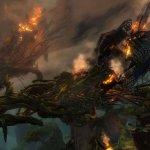 Скриншот Guild Wars 2: Heart of Thorns – Изображение 42