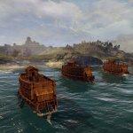 Скриншот Total War: Shogun 2 – Изображение 29