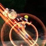 Скриншот Naruto: Clash of Ninja Revolution