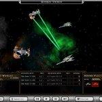 Скриншот Galactic Civilizations II: Dark Avatar – Изображение 4