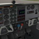 Скриншот X-Plane 10 – Изображение 33