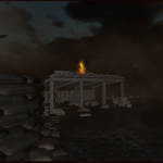 Скриншот Draftee – Изображение 9