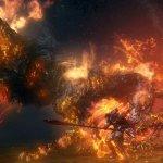 Скриншот Bloodborne – Изображение 27