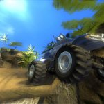 Скриншот Smash Cars – Изображение 61