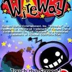 Скриншот WireWay – Изображение 97