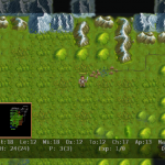 Скриншот ADOM – Изображение 11