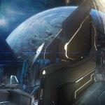 Скриншот Halo 4: Majestic Map Pack – Изображение 30