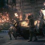 Скриншот Batman: Arkham Knight – Изображение 69