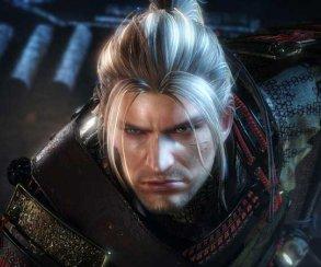 Ni-Oh — трудный путь самурая