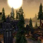 Скриншот DarkFall: Unholy Wars – Изображение 2