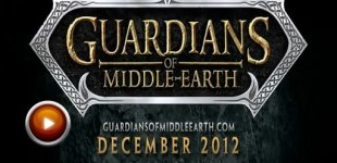 Guardians of Middle-earth. Видео #9