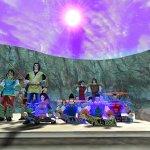 Скриншот Storm Riders Online – Изображение 163