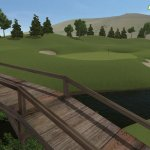 Скриншот ProTee Play 2009: The Ultimate Golf Game – Изображение 89