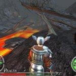 Скриншот Ravensword: The Fallen King – Изображение 8