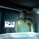 Скриншот CSI: Crime Scene Investigation