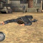 Скриншот Gun Warrior – Изображение 4