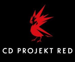CDProjekt RED готовится противостоять захвату крупным издателем