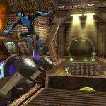 Скриншот Ben 10: Galactic Racing – Изображение 25