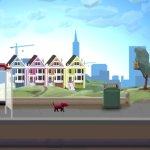 Скриншот Leonard Saves the City – Изображение 1