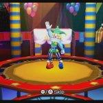 Скриншот Active Life: Magical Carnival – Изображение 51