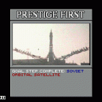 Скриншот Buzz Aldrin's Race into Space – Изображение 14
