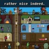 Скриншот You Must Build A Boat – Изображение 7