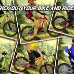 Скриншот Bike Mayhem – Изображение 5