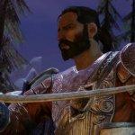 Скриншот Dragon Age: Origins – Изображение 21