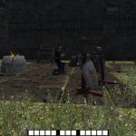 Скриншот Devoured Time – Изображение 11