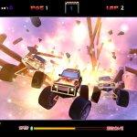Скриншот 4x4 Dream Race – Изображение 3