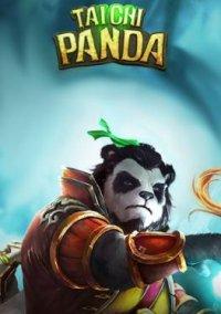 Обложка Taichi Panda
