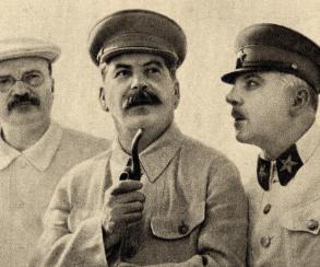 Из World of Tanks убирают имя Иосифа Сталина