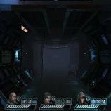 Скриншот Space Shock