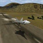 Скриншот F-22 Lightning 3 – Изображение 1